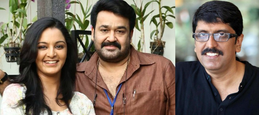 Mohanlal – B Unnikrishnan movie to start rolling from March