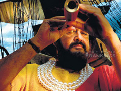 15 unseen pictures of mohanlal