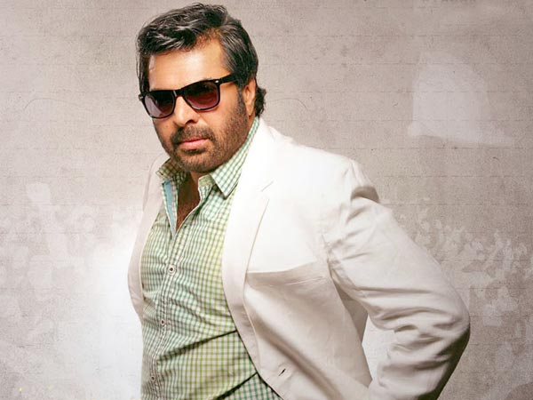1519 lesser and unknown facts about mega star mammootty h