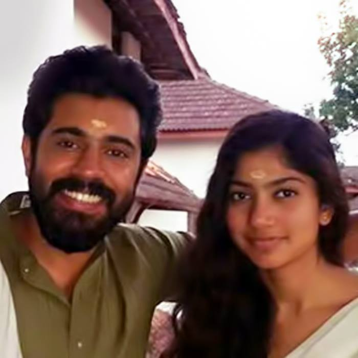 Premam Movie Mp3, Premam Songs Download 320Kbps. latest tollywood  movies.You can download Premam Aluva Puzha Song, ...