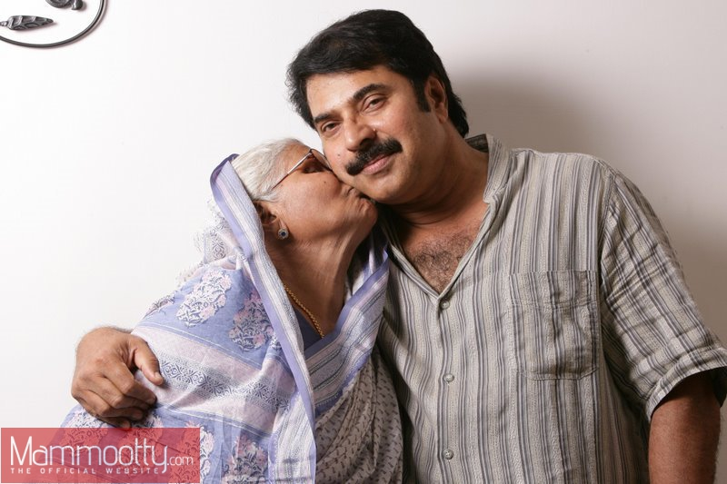 mammootty sonmammootty native place, mammootty movie gangster, mammootty malayalam movies list, mammootty in pazhassi raja, mammootty cars, mammootty tamil movies, mammootty in anubhavangal paalichakal, mammootty the great father, mammootty wikipedia, mammootty son, mammootty 2017 films, mammootty film download, mammootty malayalam actor wiki, mammootty movies, mammootty upcoming movies, mammootty age, mammootty facebook, mammootty family photos, mammootty photos, mammootty wife