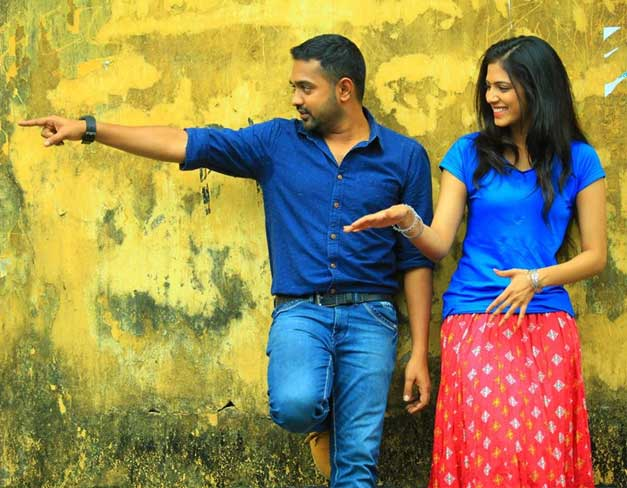 Asif ali (actor) indian film actors hd wallpapers and photos.