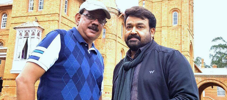 Five-Reasons-To-Watch-oppam-FDFS priyadarsan-mohanlal
