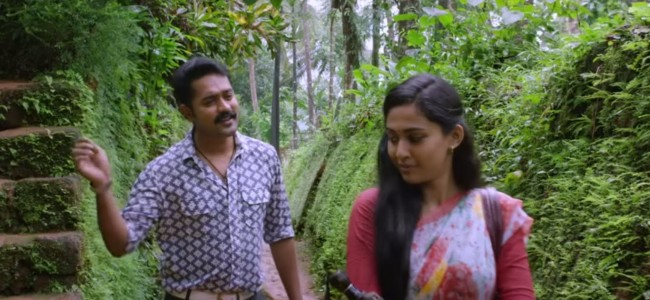 Malayalam Movie Sweet Love Video Song Download