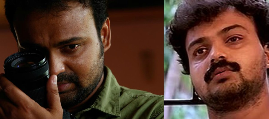 7 interesting and lesser-known facts about Kunchacko Boban - awards