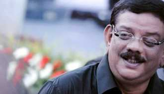 7 Priyadarshan movies that will make you laugh out loud