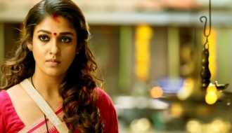 Best Malayalam Actress of 2016 - Year End Review