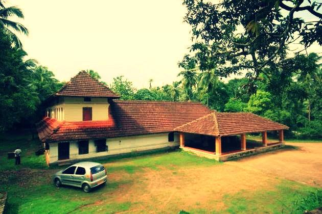 Famous Shooting Locations for Malayalam Movies-Kerala