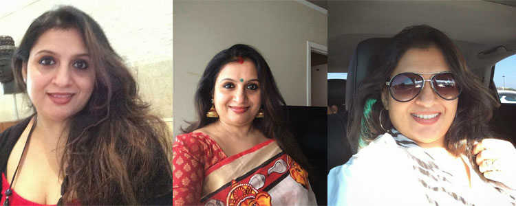 Suchitra Murali: Malayalam Actresses Who Have Disappeared From Silver Screen