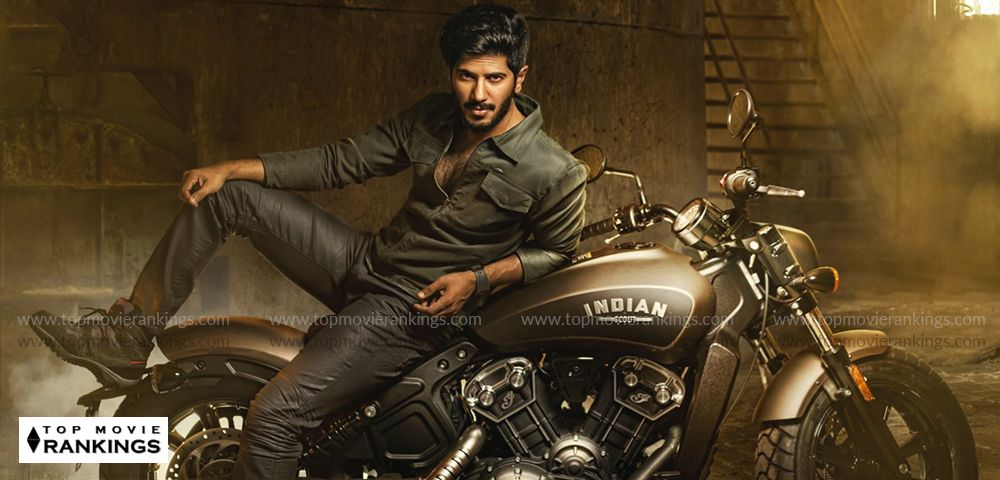 Dulquer to make a Mollywood comeback after a short gap