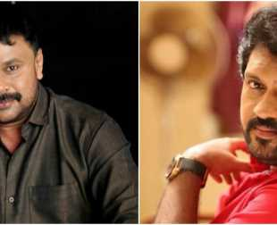 Dileep to Play the Lead in Boban Samuel's Next Movie