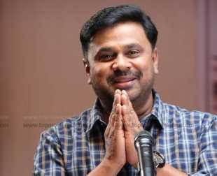 Kerala high court allows actor Dileep to fly abroad