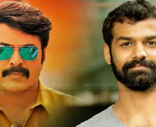 Mammootty and Pranav Mohanlal to clash at the box-office?
