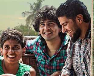 Soubin Shahir's Parava gets censored and ready for release