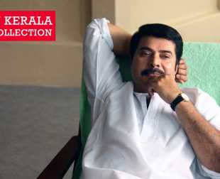 Thoppil Joppan 3rd day collection (Multiplexes)