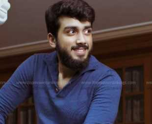 Will Poomaram release on Christmas? Here is a new update