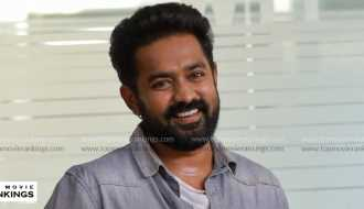 Asif Ali's Kakshi: Amminippilla is all set for the release