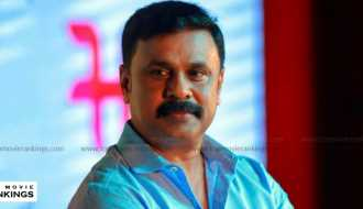Chattakkari director to make a comeback with a Dileep movie
