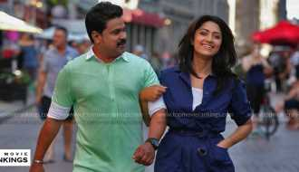 Dileep – Shafi team's 2 Countries to have a sequel soon