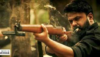 Dileep's next with Major Ravi to be shot in Kashmir?