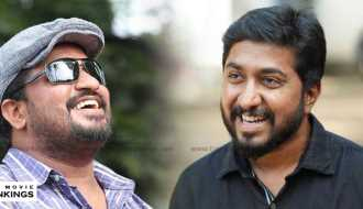 Dileesh Pothan ropes in Vineeth Sreenivasan for his next