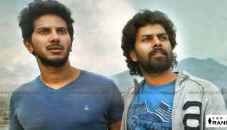Dulquer Salmaan, Sunny Wayne to team up once again