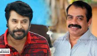 Here's the release date of Mammootty - Sathyan Anthikad film