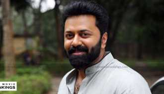 Indrajith ropes in for Sudani From Nigeria director's next