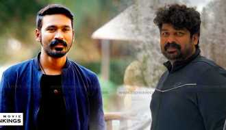 Joju George to share screen space with Dhanush soon?