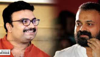 Kunchacko Boban to play a driving school owner in his next