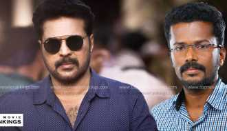 Mammootty starrer One to go on floors next week