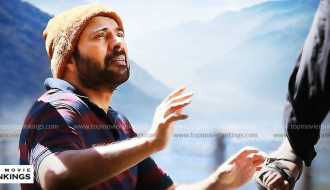 Mammootty's Peranbu gets tremendous response at IFFI