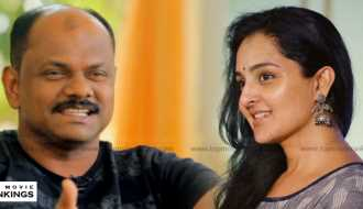 Manju Warrier to team up with Rosshan Andrrews again