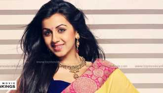 Nikki Galrani to play a tribal girl in Indrajith's next