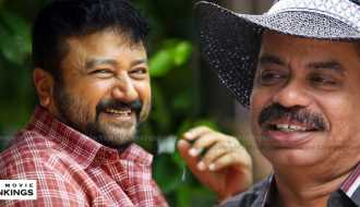 Sathyan Anthikad to team up with Jayaram after a hiatus