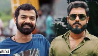 Wow!! Gokul Suresh to be a part of Pranav Mohanlal's next