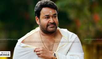 Wow!! Mohanlal is going to try this again after a hiatus