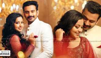 Young actor Hemanth Menon gets engaged