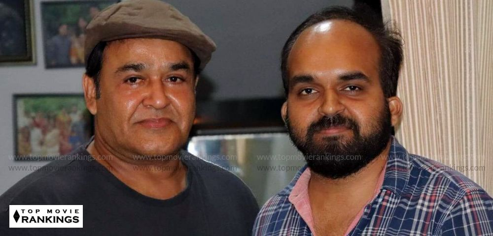 Mohanlal joins the sets of Odiyan for the final schedule