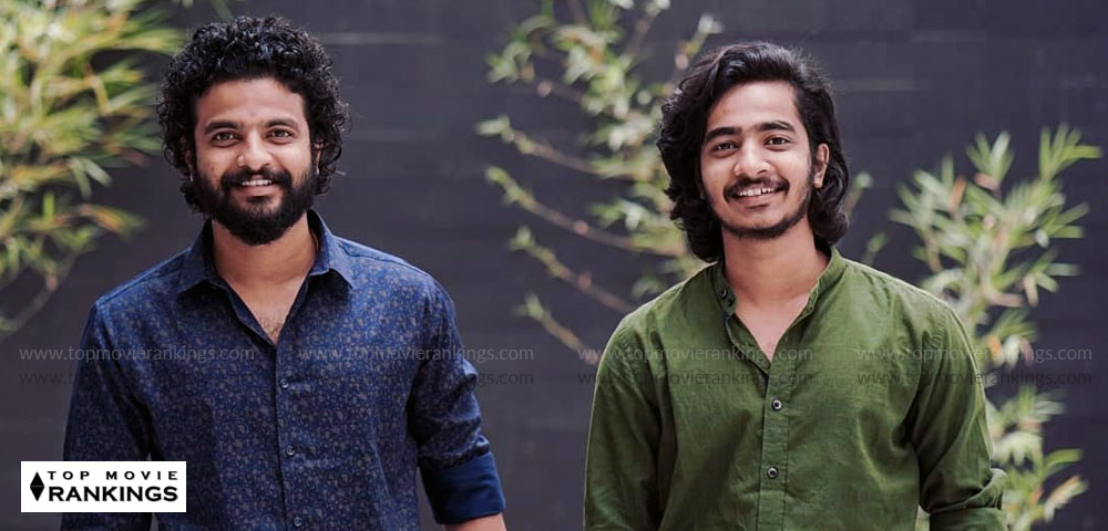 Neeraj Madhav is all set to make his directorial debut
