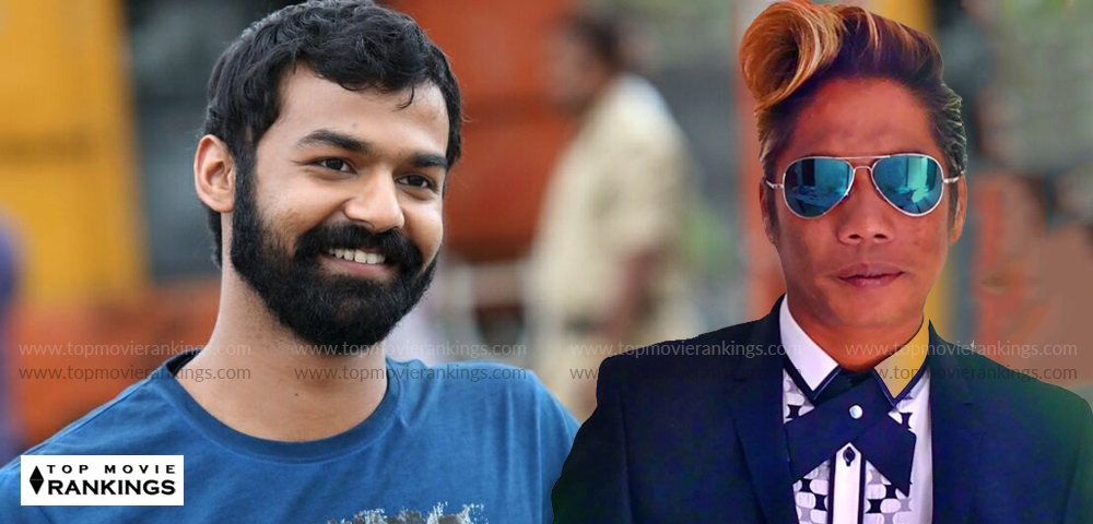 Peter Hein to choreograph stunts for Pranav Mohanlal's next