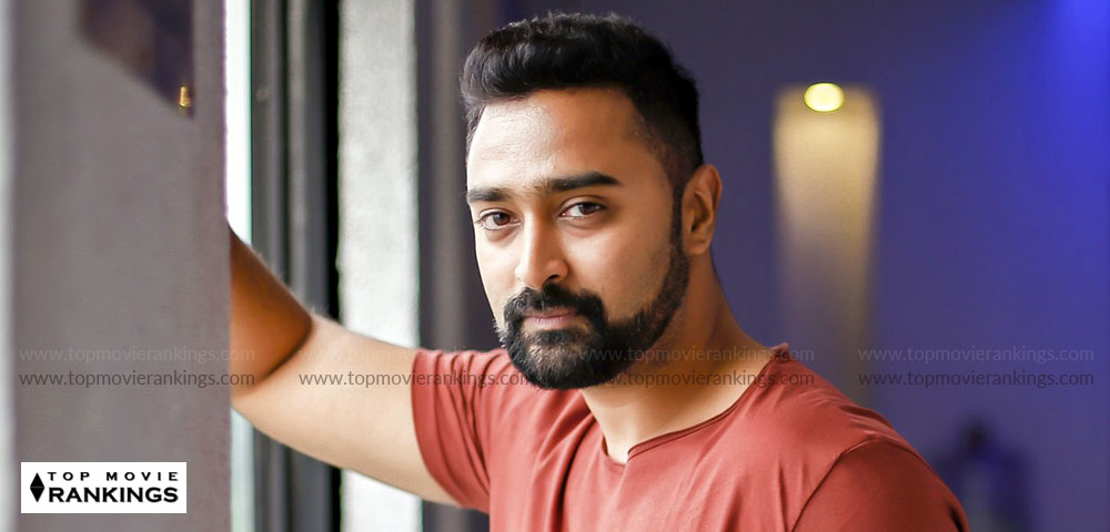 Prasanna to play the antagonist in Prithviraj's Brothers Day