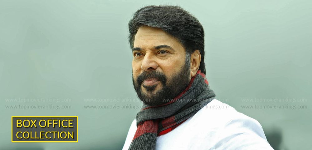 Image result for mammootty uncle