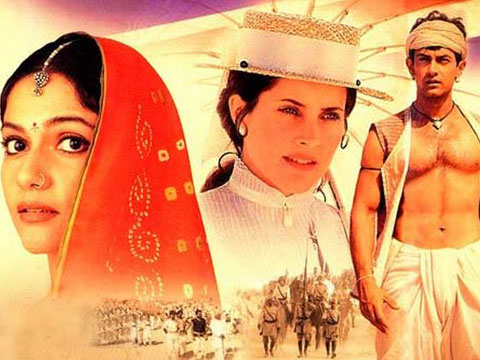 which is the all time best hindi movie top hindi movies