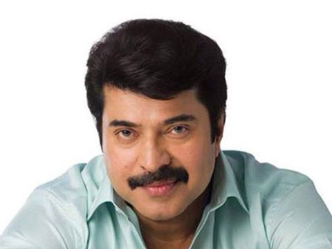 Best Malayalam Actor Ever. All time best Malayalam actor