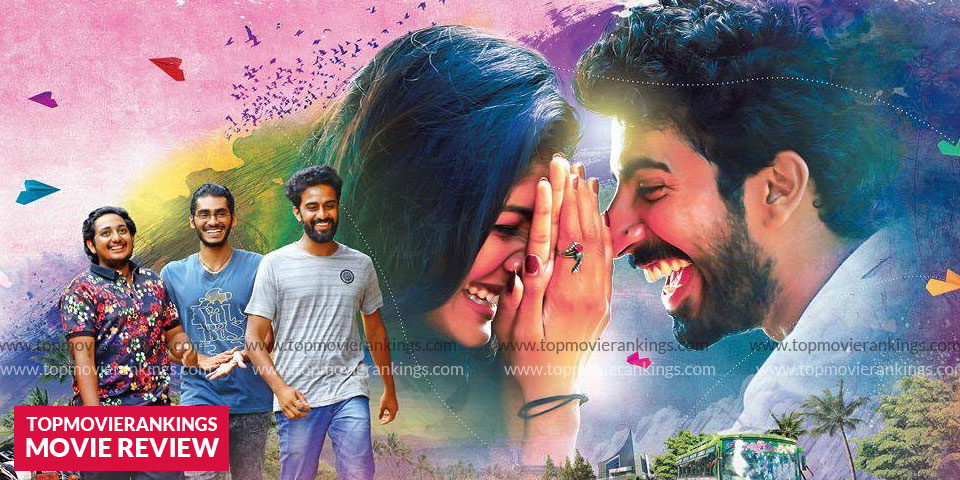 man of the match malayalam movie songs download