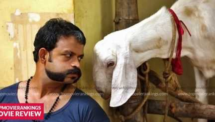 Aadu 2 review: a funny movie that bestrides the first part